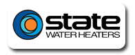 State Water HEater Service in 91001