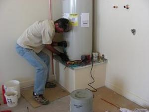 Our Altadena Water Heater Repair Team is Available 24/7